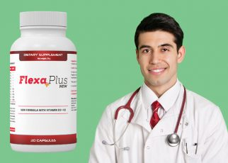 Flexa Plus New apotheke